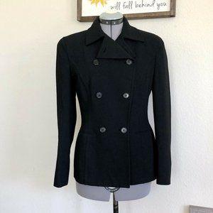 Vintage RALPH LAUREN COLLECTION Blazer Jacket